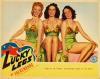 Lucky Legs (1942)