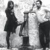 L'urlo (1968)