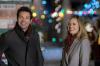 Vánoční představení (2017) [TV film]