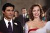 Bláznivé lásky (2008) [TV seriál]