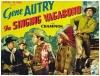 The Singing Vagabond (1935)