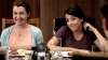 Out (2013) [HD CAM (HDTV)]