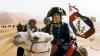 Napoleon (2002) [TV minisérie]