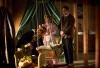 Vřesový trůn (2006) [TV film]