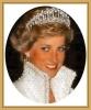 Diana - Princezna z Walesu (1997) [TV film]