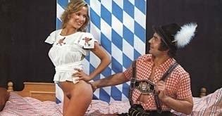 Poprask v Horním Bavorsku (1974)
