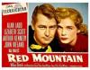 Červená hora (1951)
