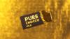 Pure Choco (2020)