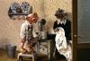 Znovu u Spejbla a Hurvínka (1974) [TV seriál]