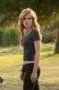 Amityville: Probuzení (2017)