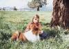 Lassie - Hlas naděje (1972) [TV film]