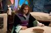 Nepovedený kouzelník (2005) [TV inscenace]
