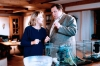Big Ben: Přátelská dohoda (1996) [TV epizoda]