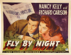 Fly by Night (1942)
