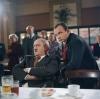 Hřbitov pro cizince (1991) [TV inscenace]