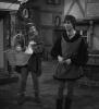 Sedmipírek (1985) [TV inscenace]