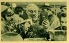 série Echte Wagner - Berühmte Filmschauspieler Album 3