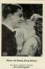 Die Faschingsfee (1931)