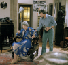 Přátelé (1987) [TV hra]