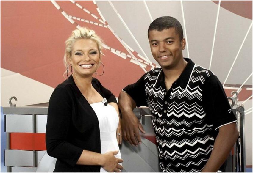 Víkend (2005) [TV pořad]