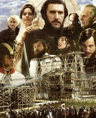 A Hídember (2001)