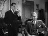 Confession of a Nazi Spy (1939)