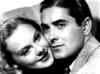 Melodie na bruslích, Druhé housle (1939)