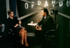 Hodina pravdy (2000) [TV film]