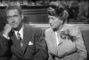 Mrs. O'Malley and Mr. Malone (1950)