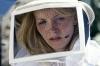 Smrtící včely (2008) [TV film]