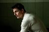 Jack Reacher: Poslední výstřel (2012)