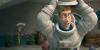 Planeta 51 (2009)
