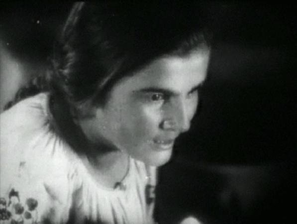 Země (1930)