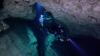Peklo pod Budapeští: Tajemství jeskyně Molnar Janos (2017)