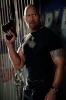 G.I. Joe 2: Odveta (2013)