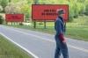 Tři billboardy kousek za Ebbingem (2017) [DCP]