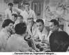 Muži v bílém (1955)