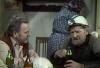 Kabát na mladíka (1982) [TV inscenace]