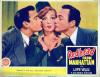 Redhead from Manhattan (1943)