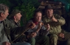 Povídka Ruty šuty Arizona z epizody Dovolená: Miroslav Vladyka, Martin Bohadlo a Miroslav Donutil
