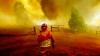 Běsníci peklo (2008)