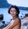 Sylvia im Reich der Wollust (1977)