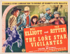 The Lone Star Vigilantes (1942)