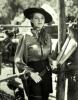 The Renegade Ranger (1938)