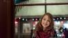 Christmas List (2016) [TV film]