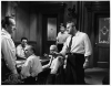 Dvanáct rozhněvaných mužů (1957)