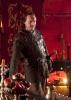 Baelor (2011) [TV epizoda]