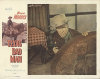 Texas Bad Man (1953)