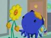 Oswald (2001) [TV seriál]
