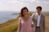 A najednou to byla láska (2006) [TV film]